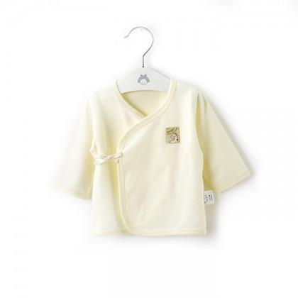 Piko Giraffe Cloth
