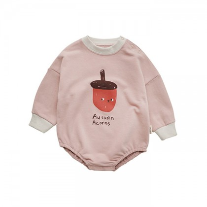 Piko Cute Fruit Cloth
