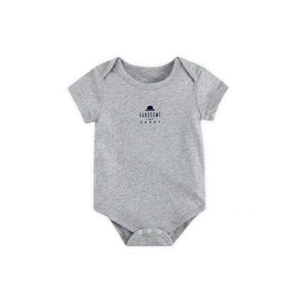 Piko Adorable Cloth