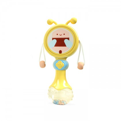 Piko Toy Trojan